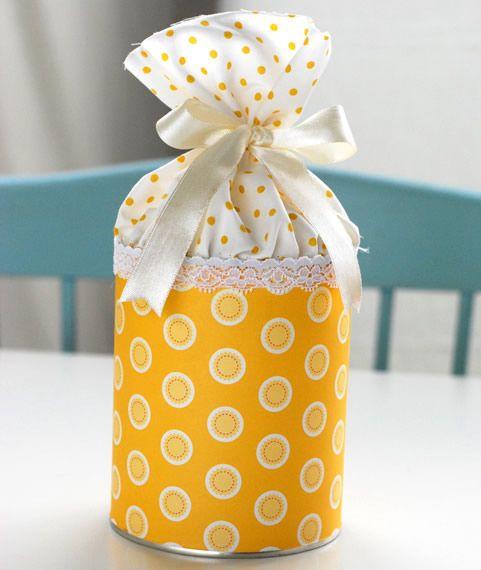 Lembrancinha de chá de bebê: img soparamulheresbytalita.blogspot.com.b