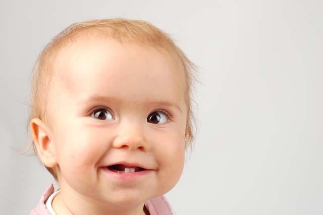 Traumatismo dentário: img brasil.babycenter.com